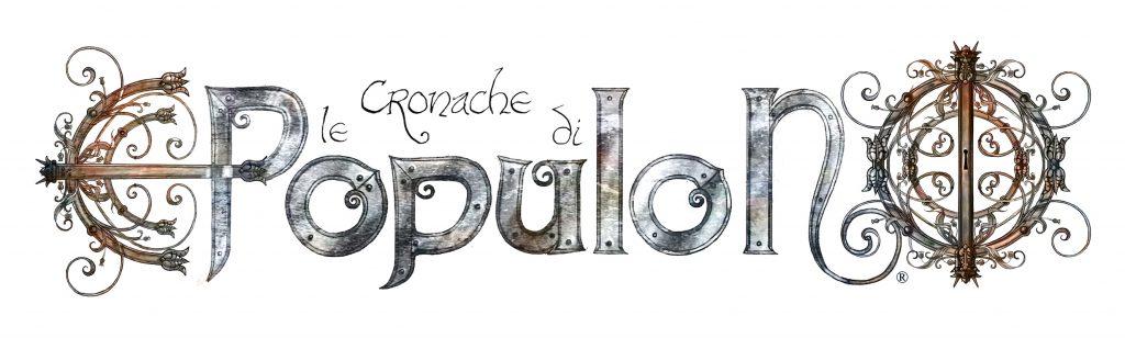 template-populon-color-copia-100-dpi